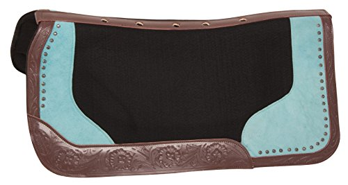 Acerugs Saddle Archives - Equestrian ZoneEquestrian Zone